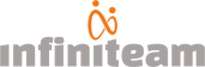 logo_entreprise